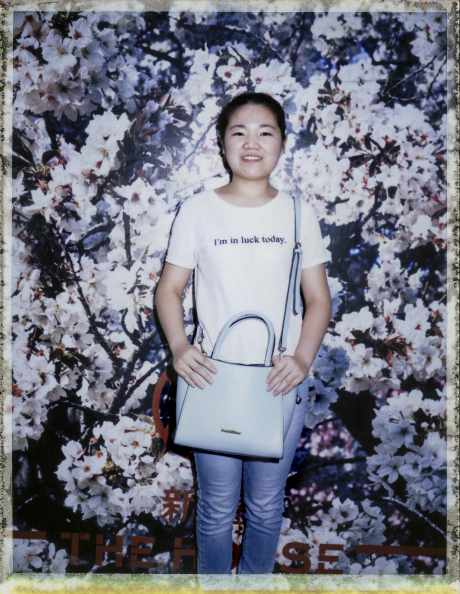 Polaroid017.jpg