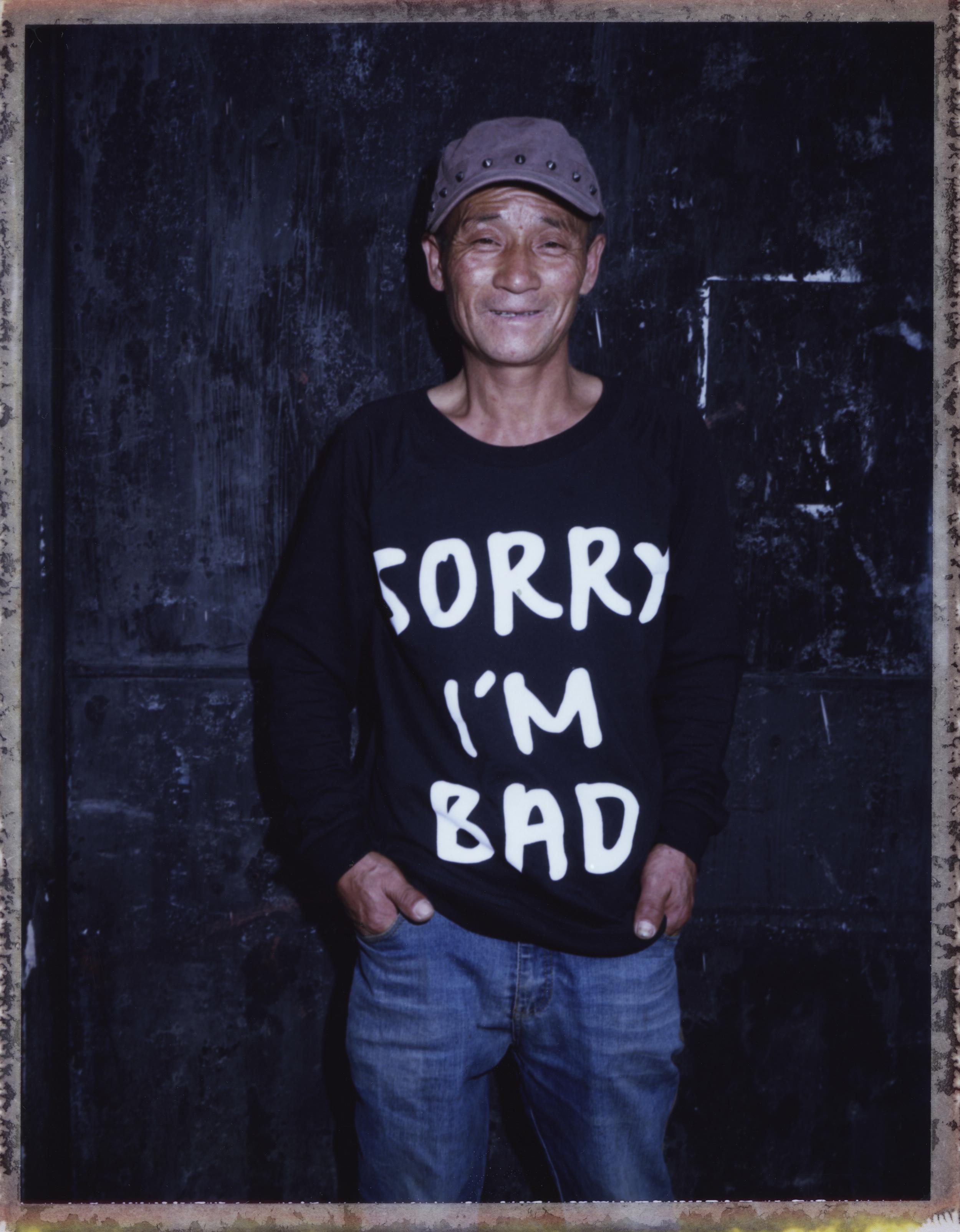 Sorry Im Bad.jpg