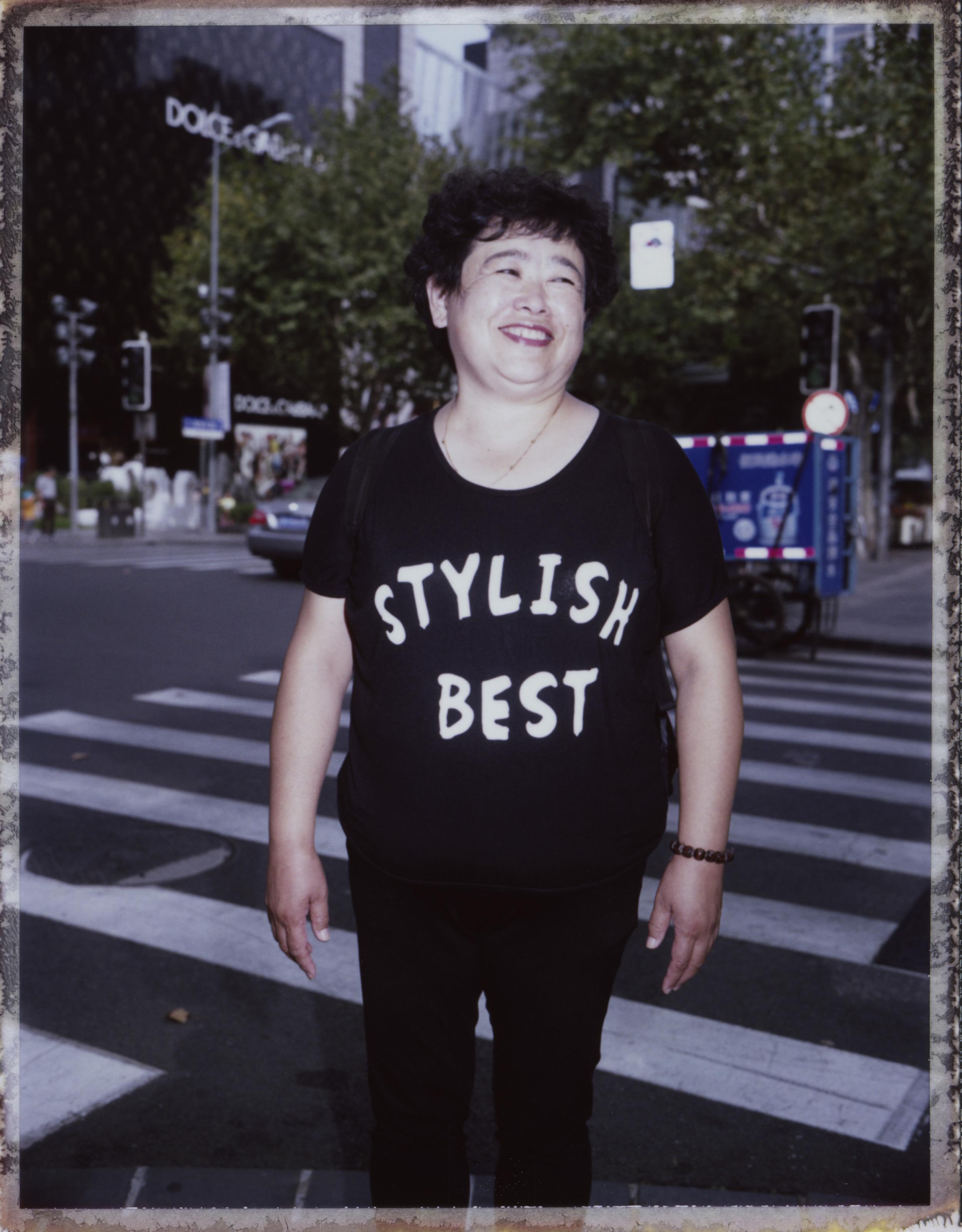 Stylish best.jpg