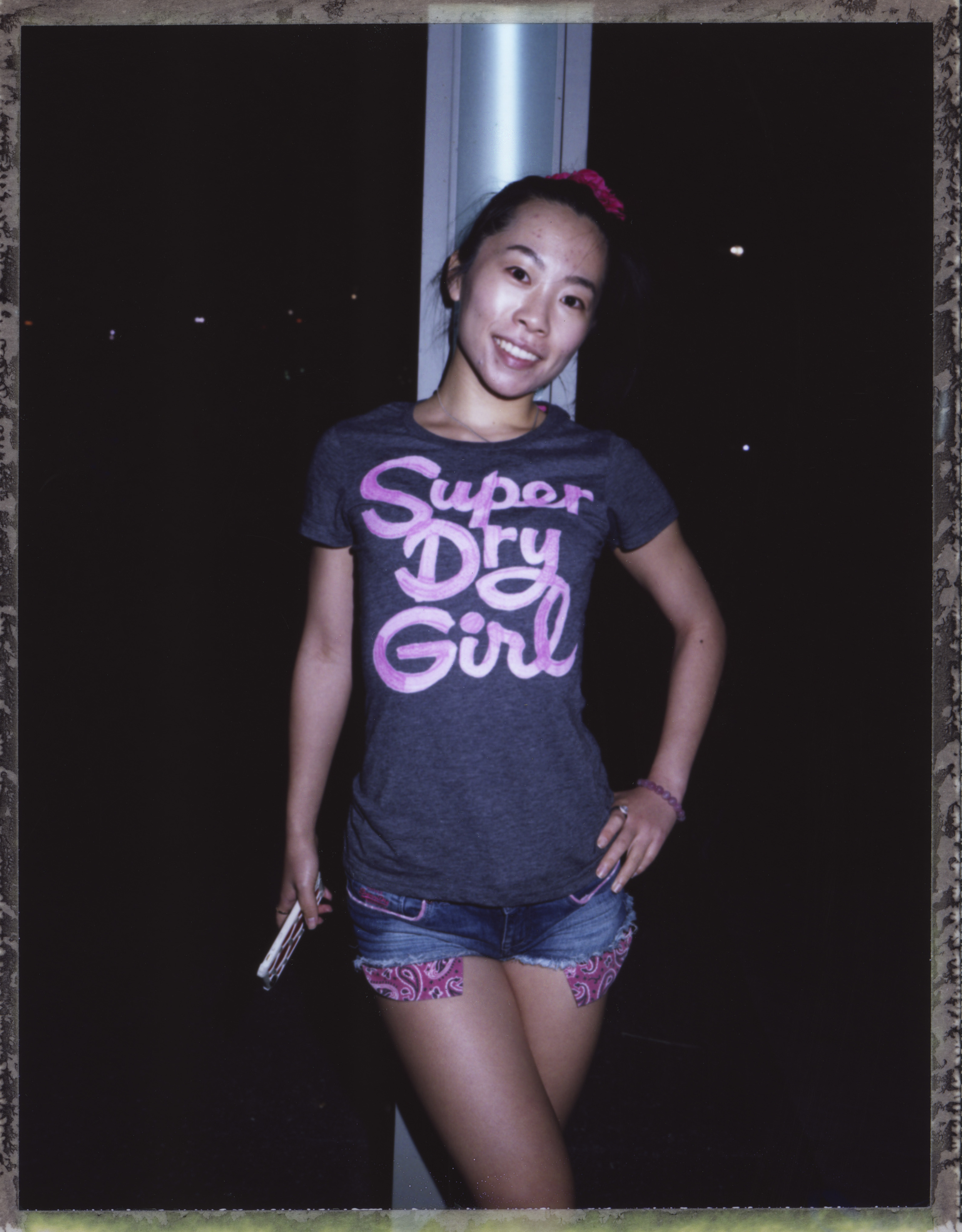 Super Dry Girl.jpg