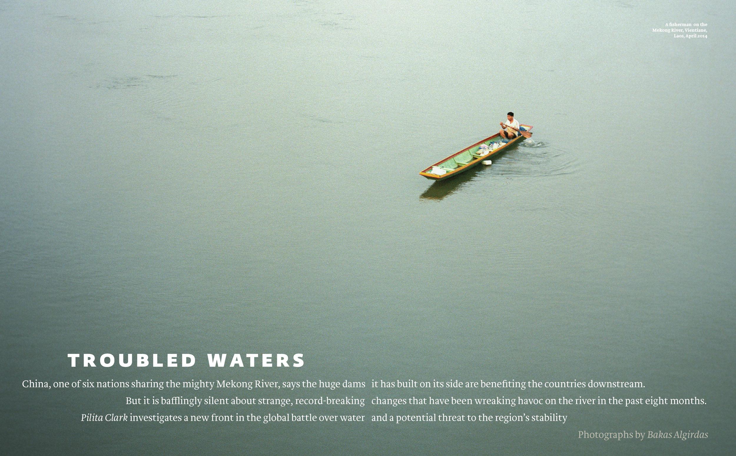 Water-(1)-1.jpg
