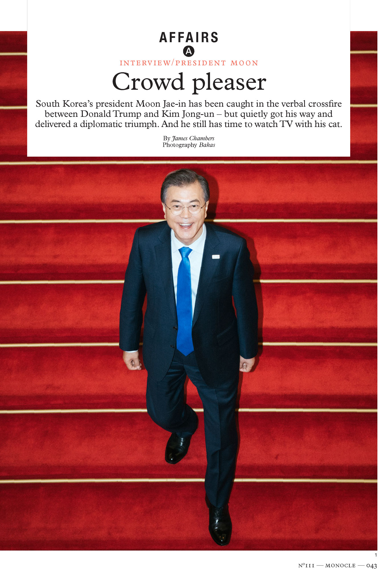 111_A_Korean-president-1.jpg