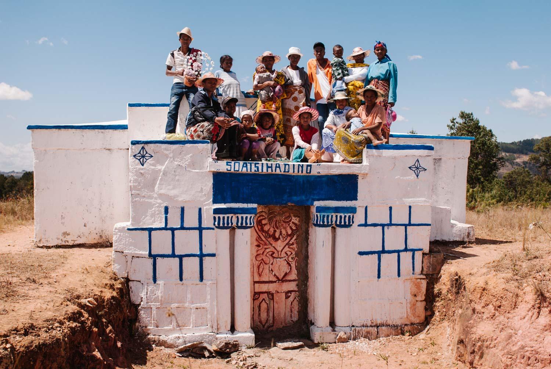 Madagascar-09__AAC1654.jpg