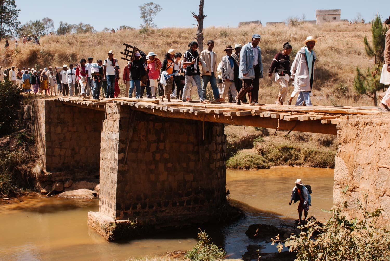 Madagascar-16__AAC1556.jpg