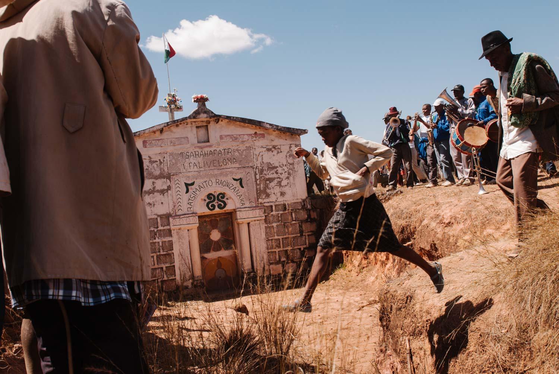 Madagascar-17__AAC1615.jpg