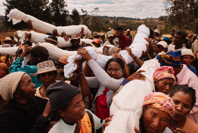 Madagascar-21__AAD2566.jpg