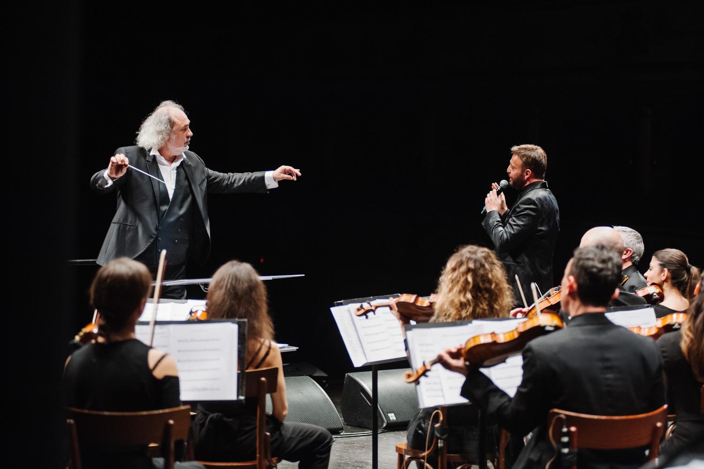 Teatro Ferrara-04__BBB1062.jpg