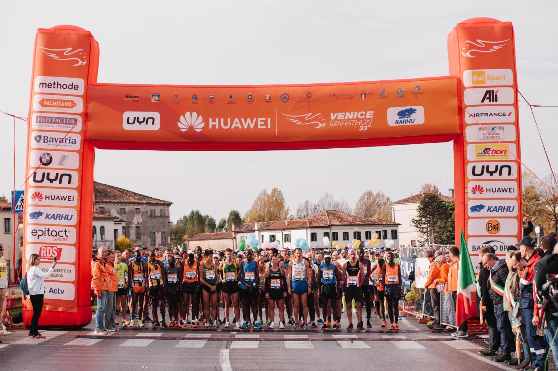 Marathon-03__AAA5136.jpg