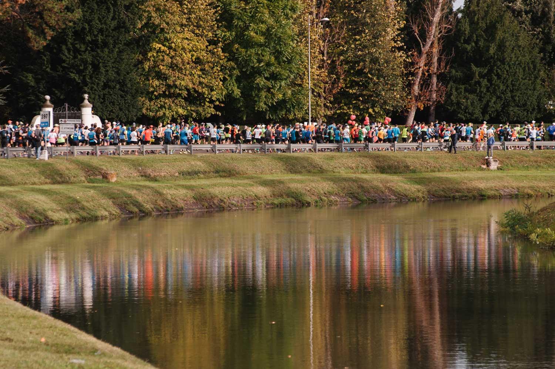 Marathon-04__AAA5160.jpg