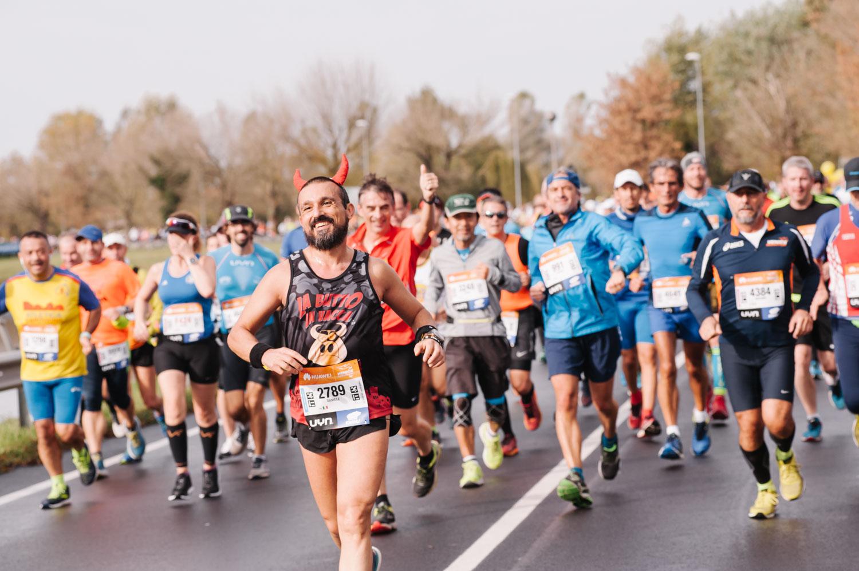 Marathon-05__AAA5170.jpg