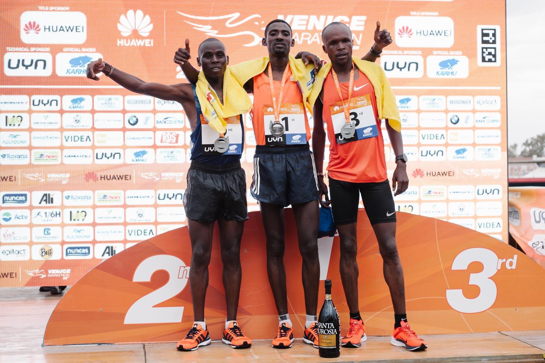 Marathon-08__BBB9760.jpg
