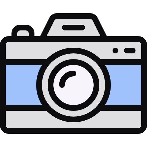 Photography of your home for your profile