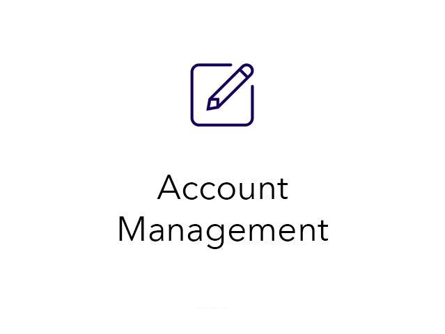 AccountManagementWeb.png