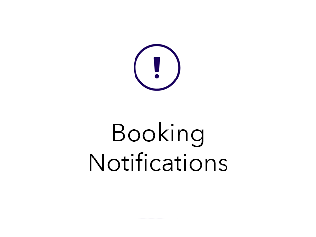 BookingNotifications.png
