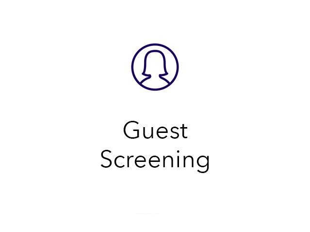GuestScreening.png