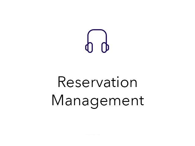 ReservationManagement.png