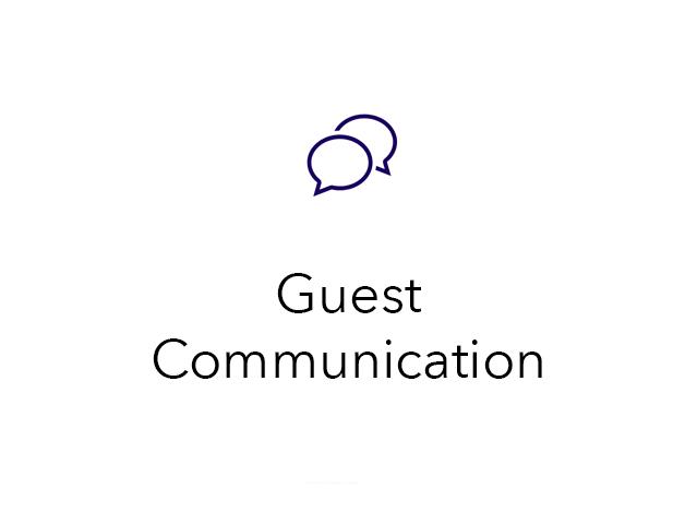GuestCommunication.png