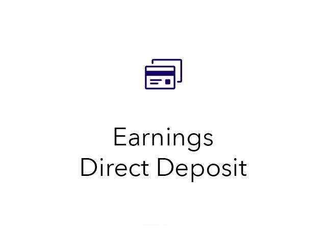 DirectDeposit.png
