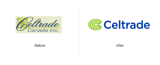 Celtrade Logo.jpg