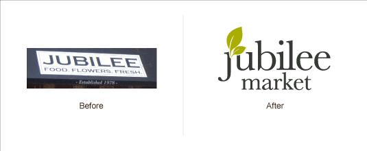 Jubilee Logo.jpg