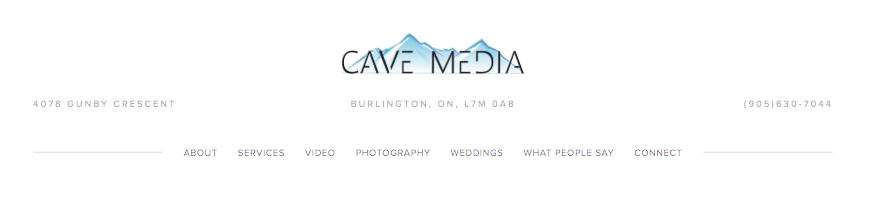 www.cavemedia.net