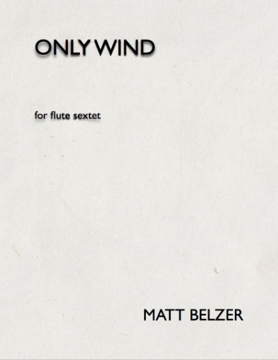 only wind title page.png