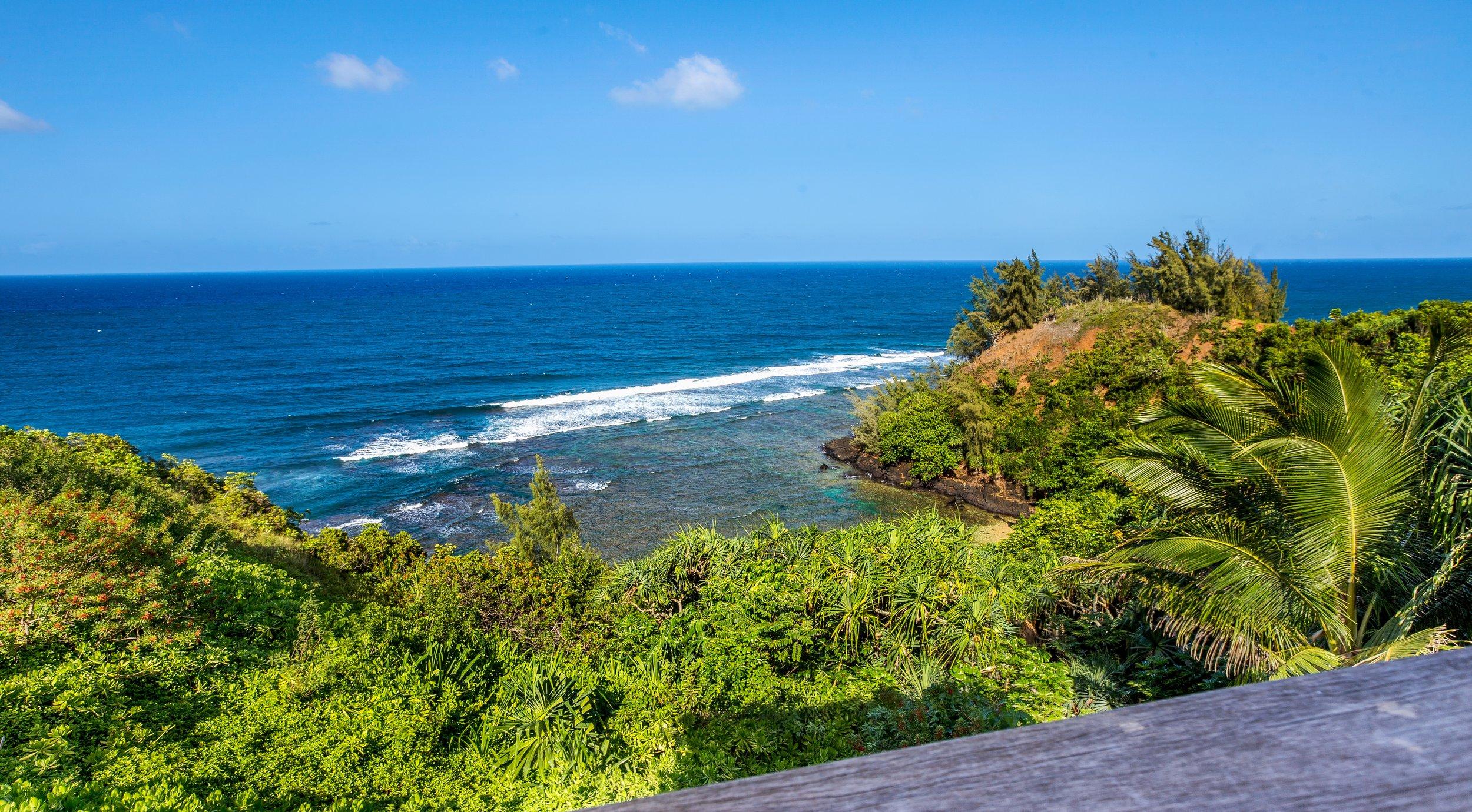 Kauai Vacation-13.jpg