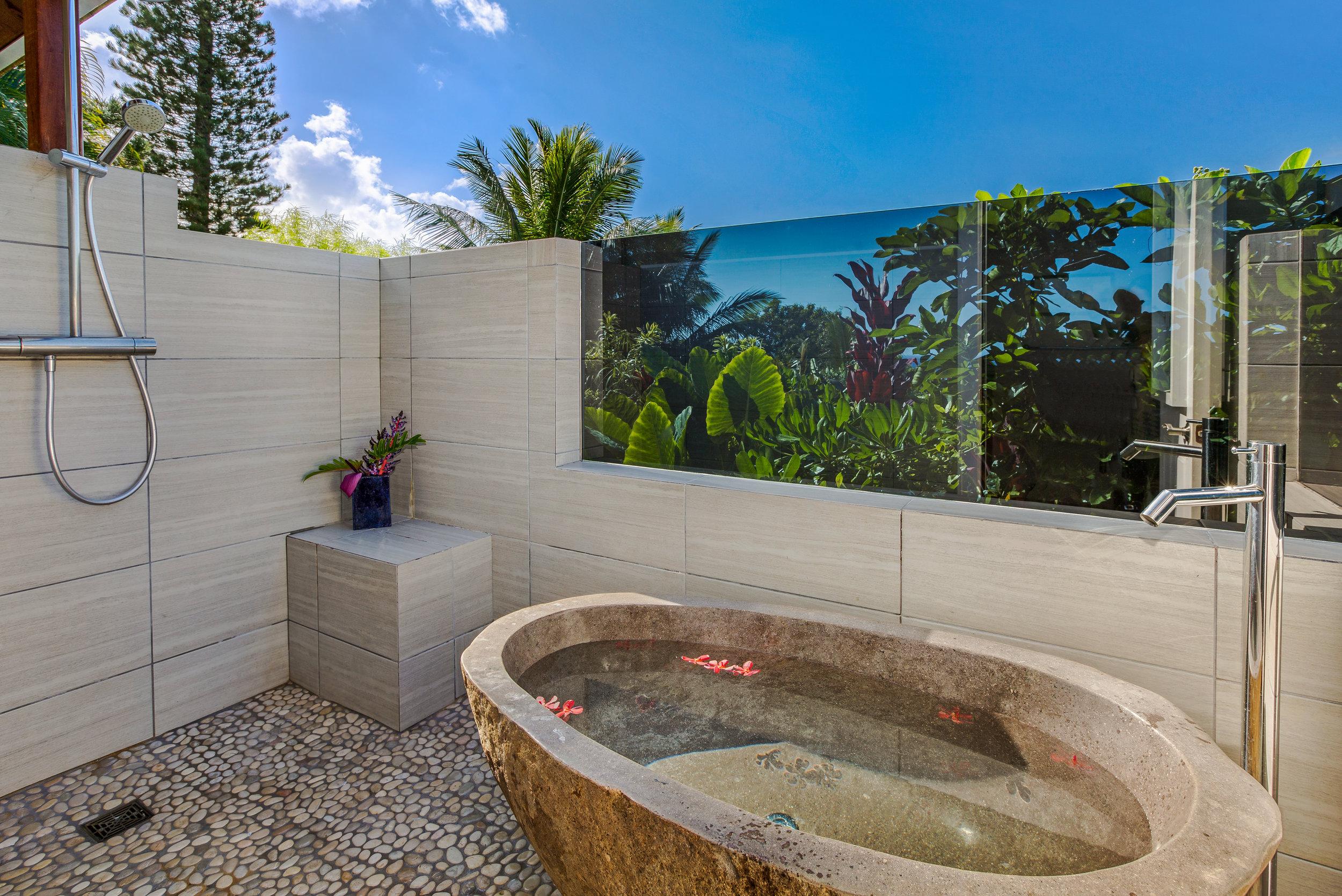 Kauai Vacation-14.jpg