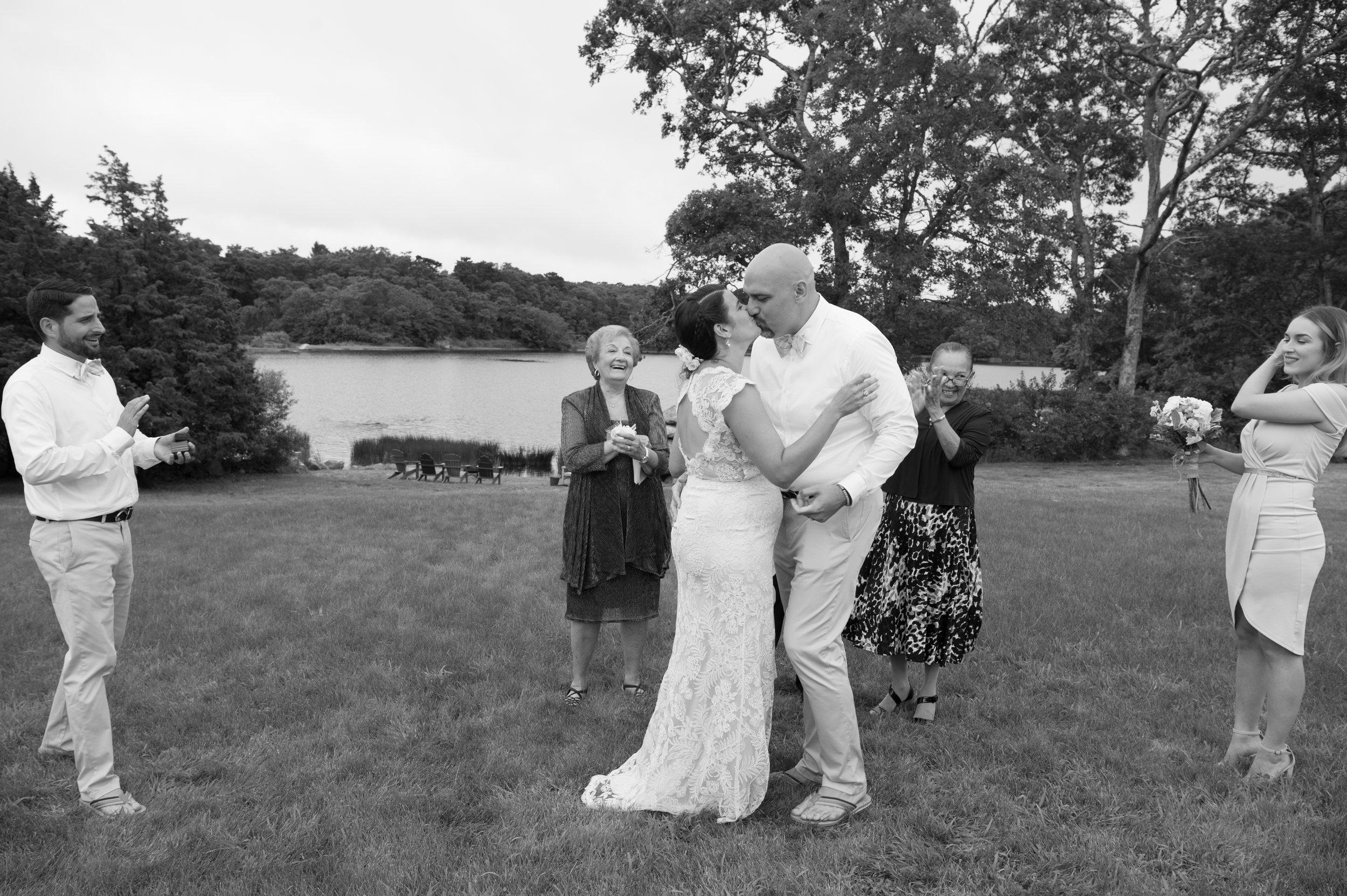 kiss_the_bride