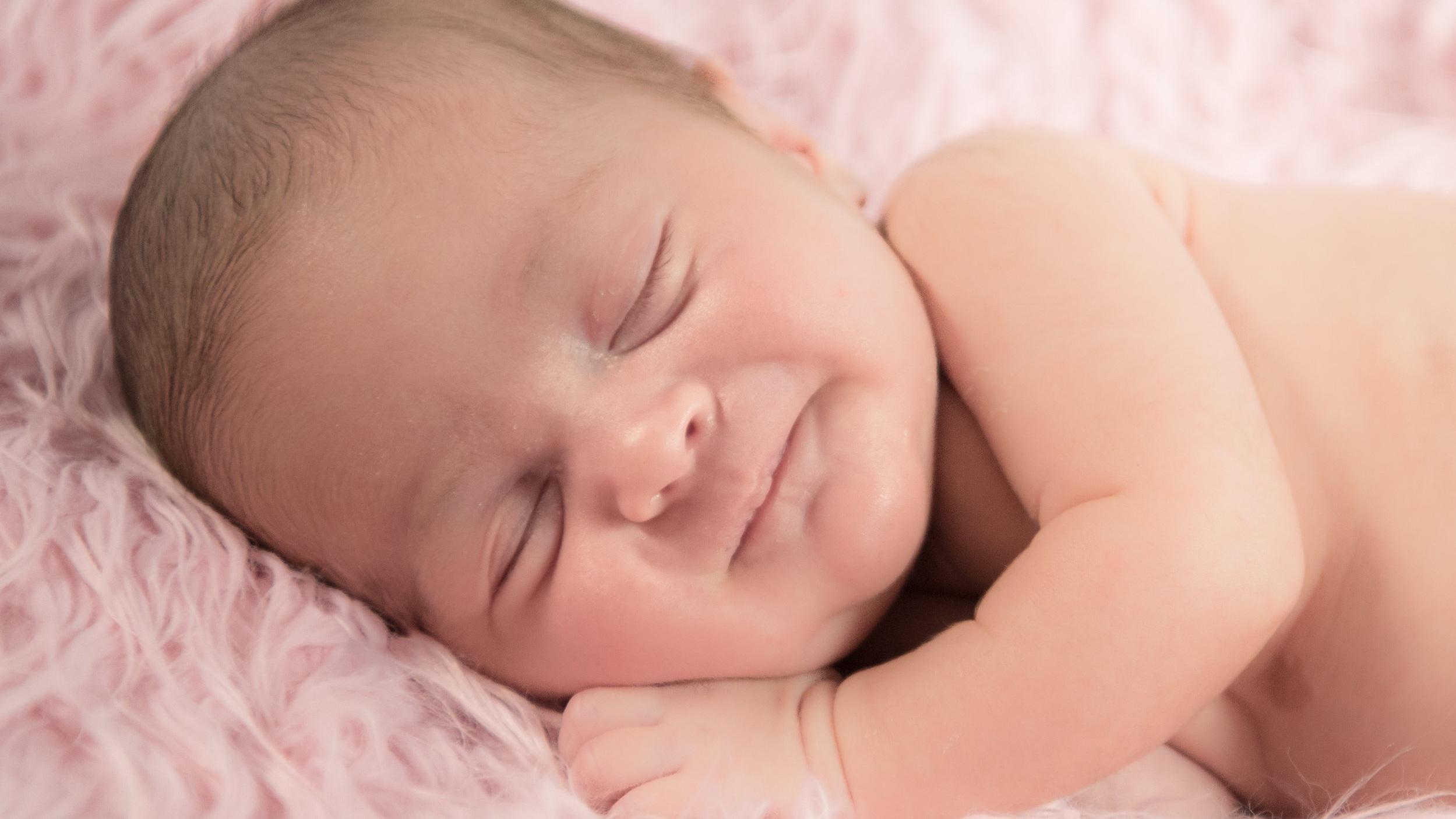 Maternity and Newborn -