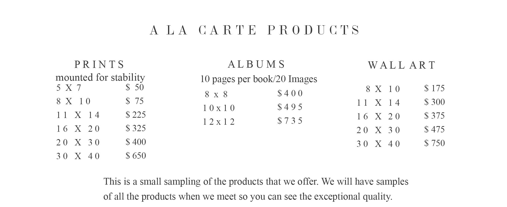 ALACART PRODUCTS.jpg