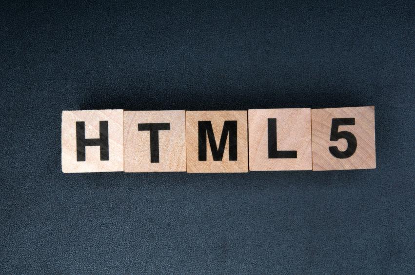 HTML5 Developer in Noida
