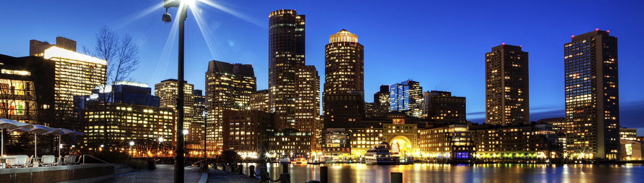 boston_small.jpg