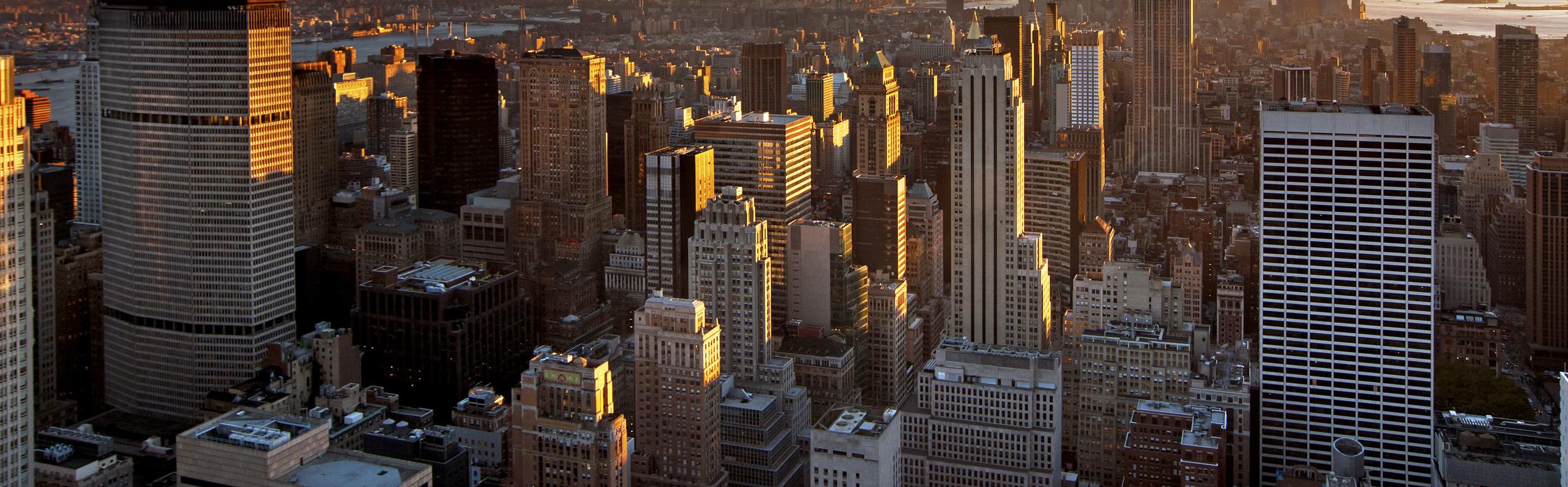 NY_small.jpg