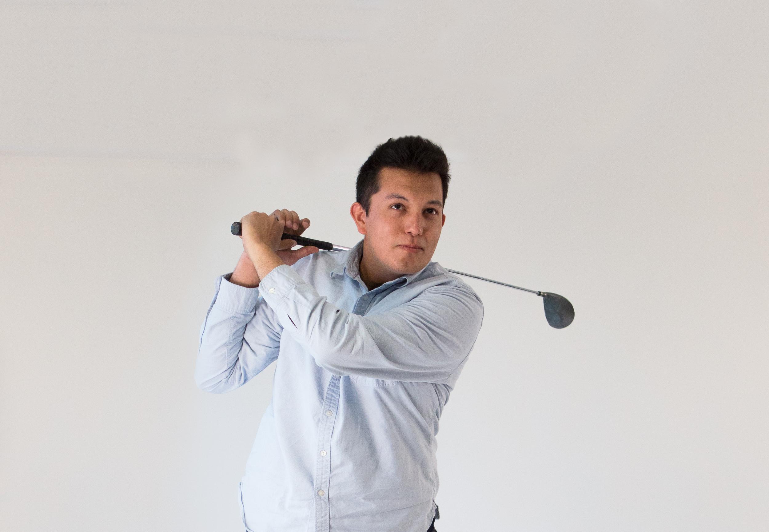 adi_golf.png