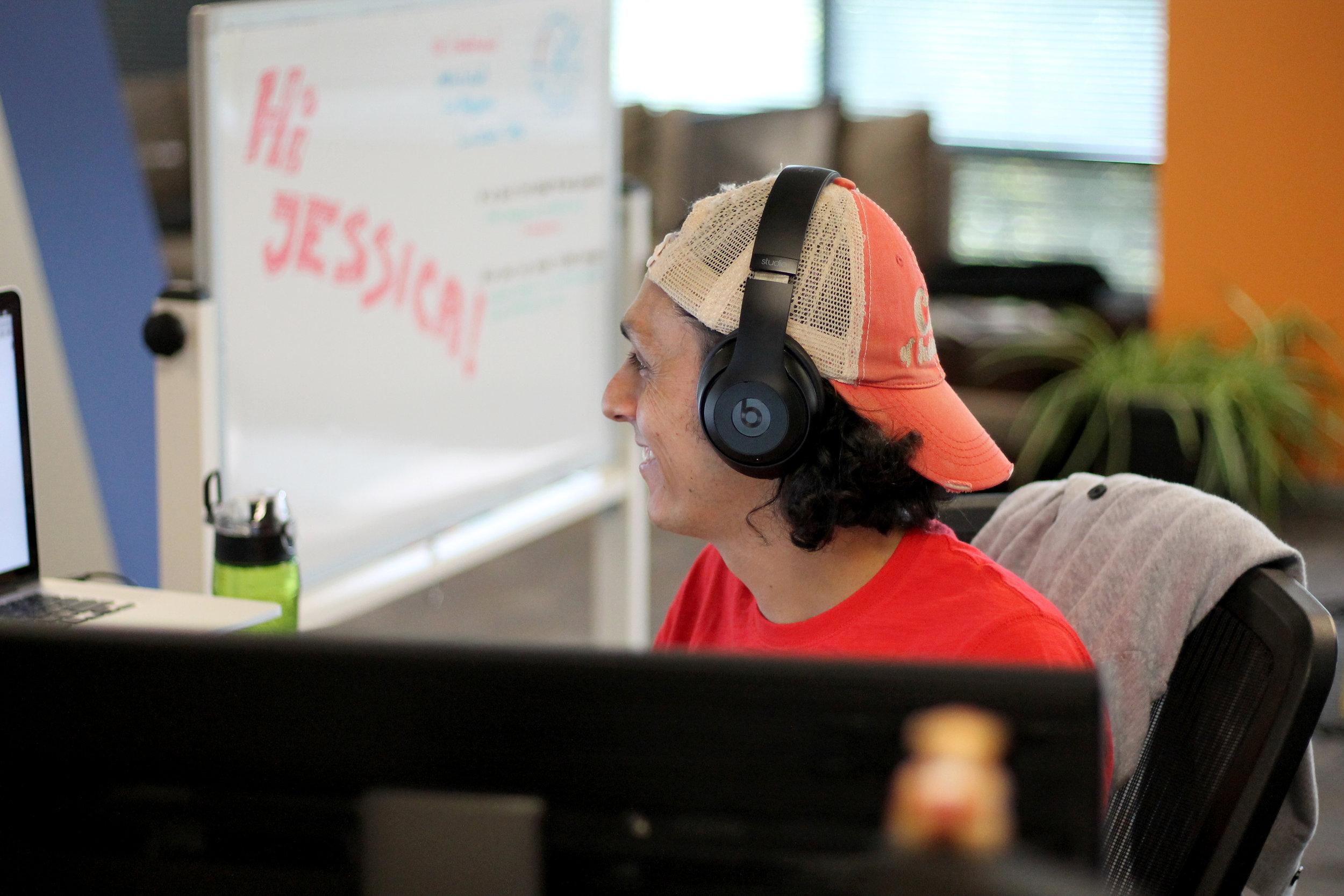office_working_design_Jose.JPG