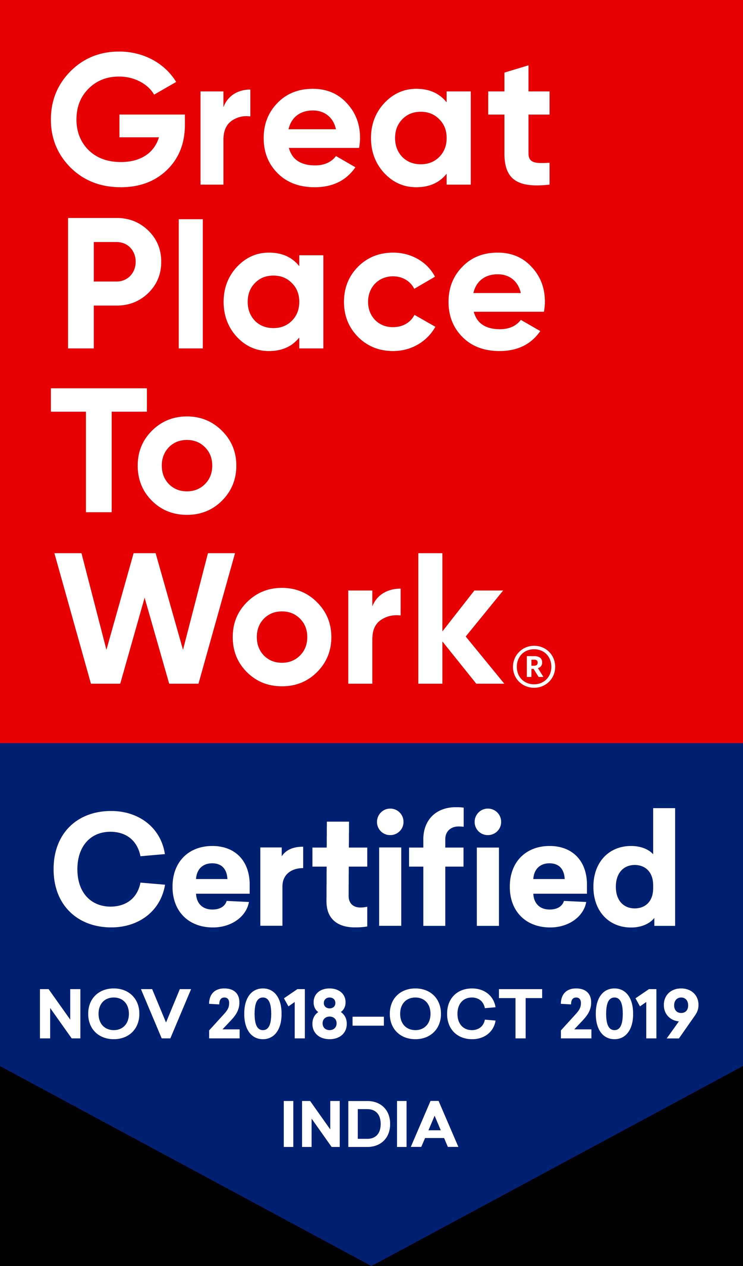 GPTW Certified_PNG_HiRes_NOV 18 - OCT 19.png