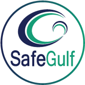 SafeGulf Accredited
