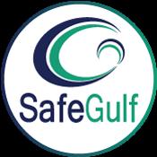 SafeGulf Accredited