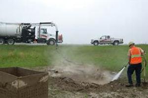 hydro-excavation-image-1.jpg