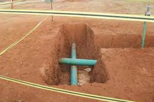 hydro-excavation-image-4.jpg