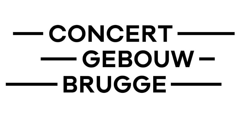 concertgebouw-logo_2.jpg