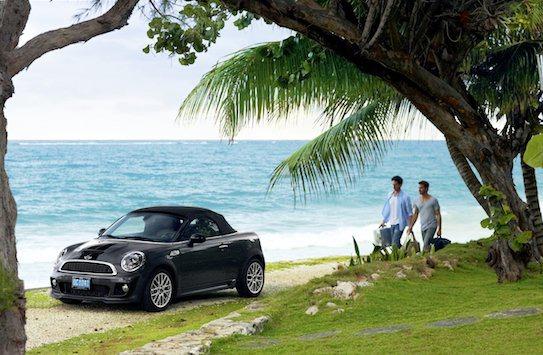 BMW - Jamaica 6.jpg