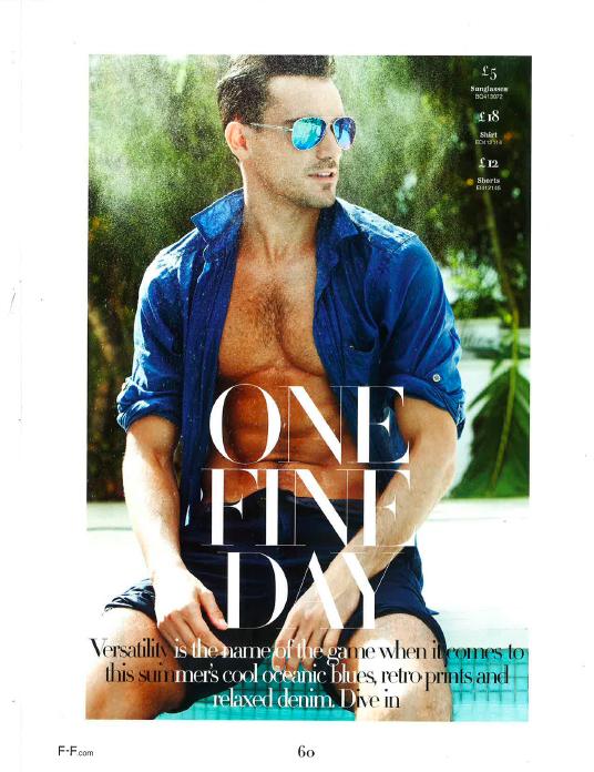 F & F Magazine.png