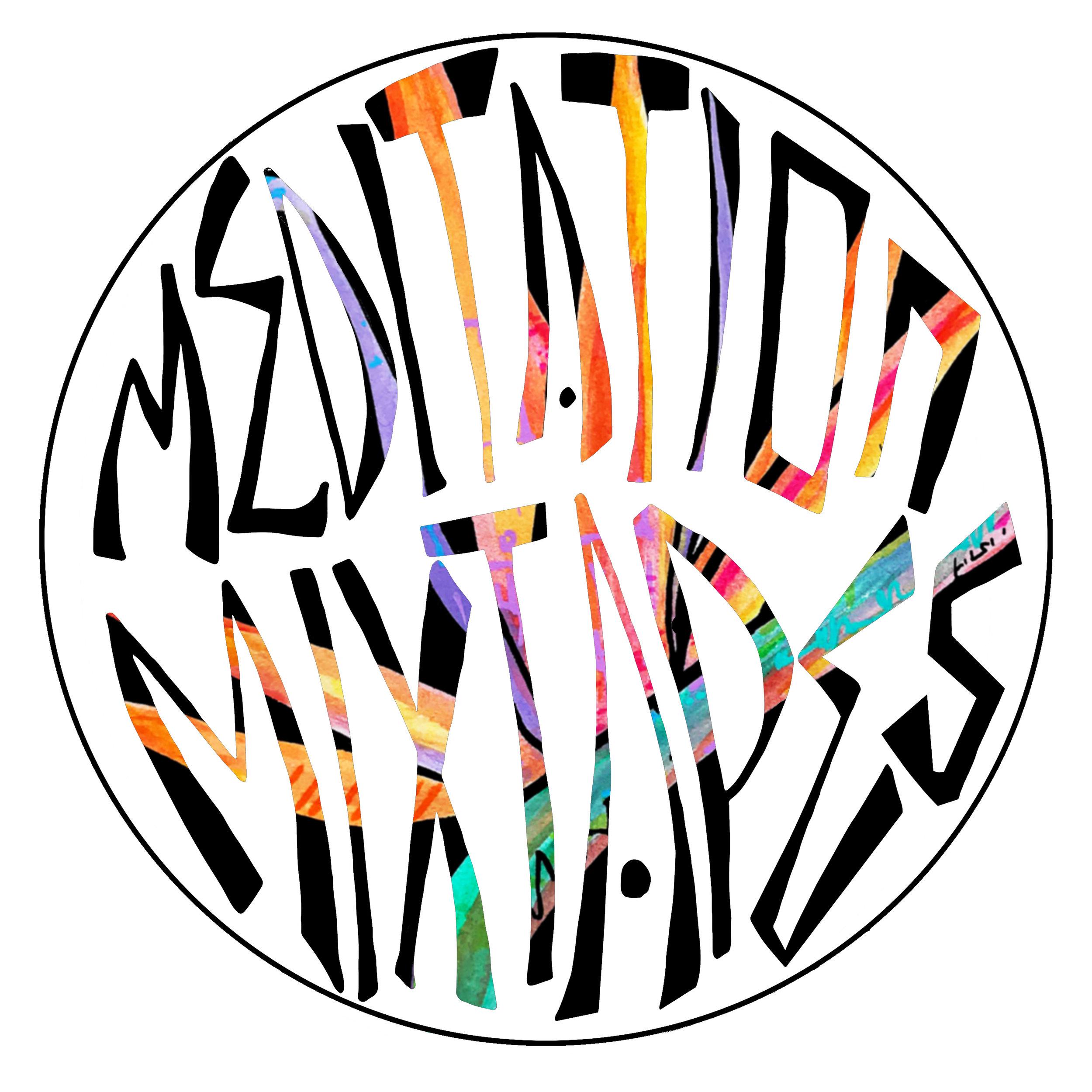 Meditation Mixtapes Logo.jpg