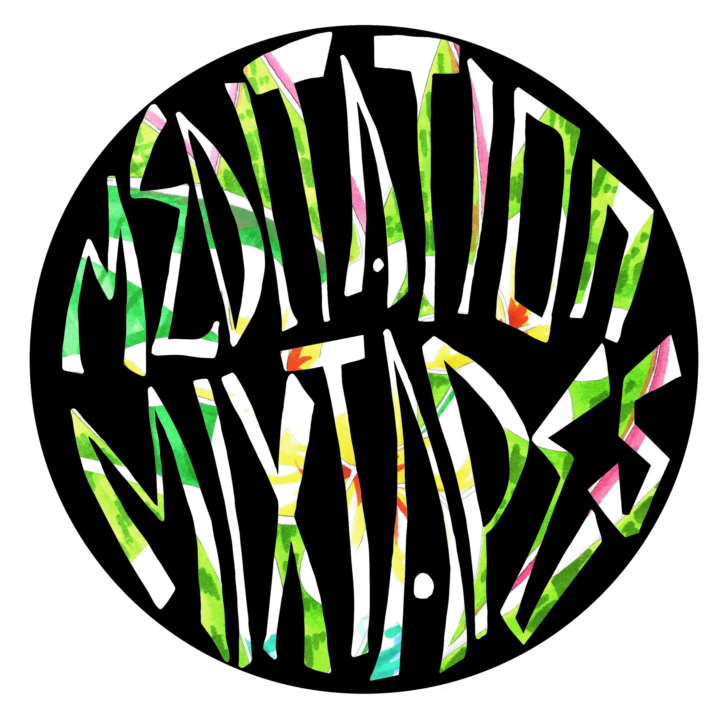 Meditation Mixtapes Logo 3.jpg