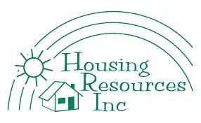 HRI-Logo.png