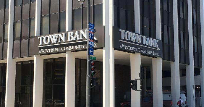 TownBank.jpg