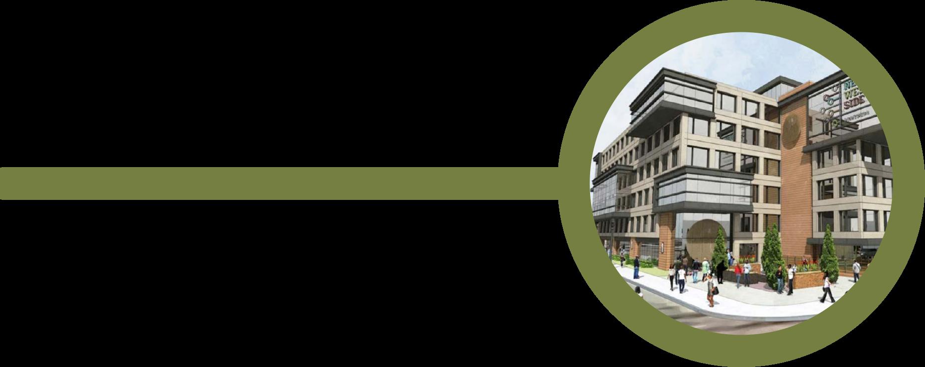 OZ-Circle-Right(3).png
