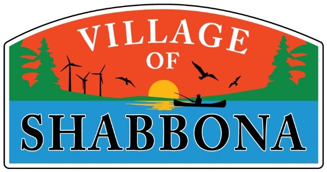 Village-of-Shabbona-logos-0518-villageof.jpg